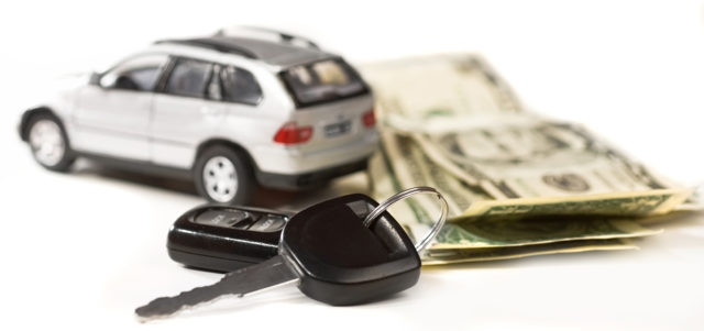 Auto Equity Loan Quotes