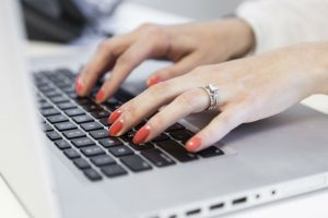 Find a Job Online