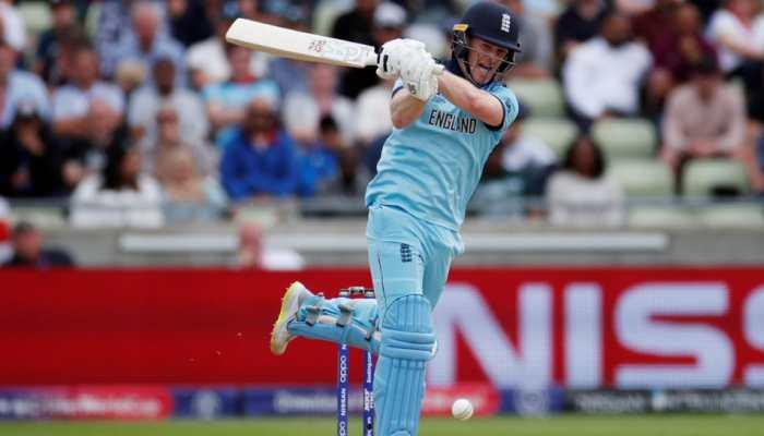 Watch live cricket score