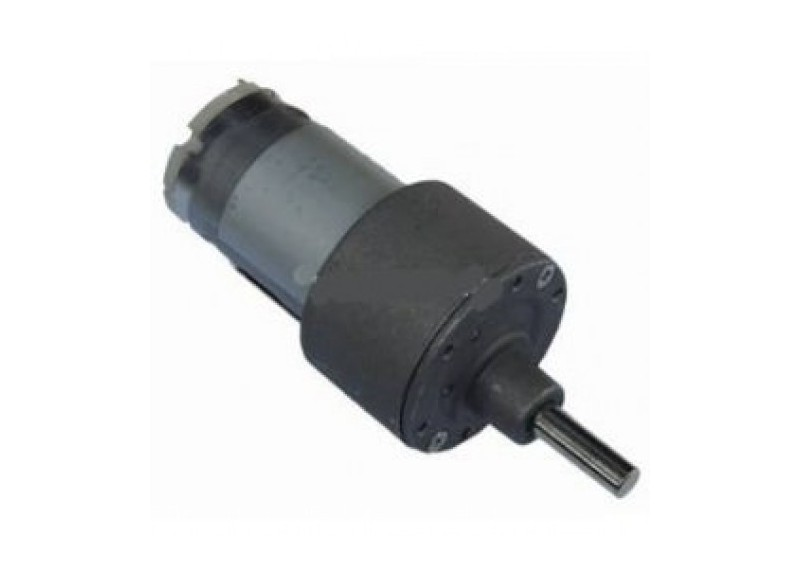 Convenient Information to Get a Right Gear Motors