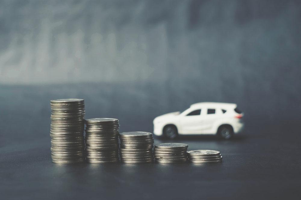 Online cash loan