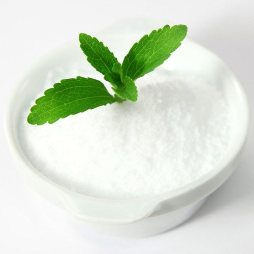 sugar free powder