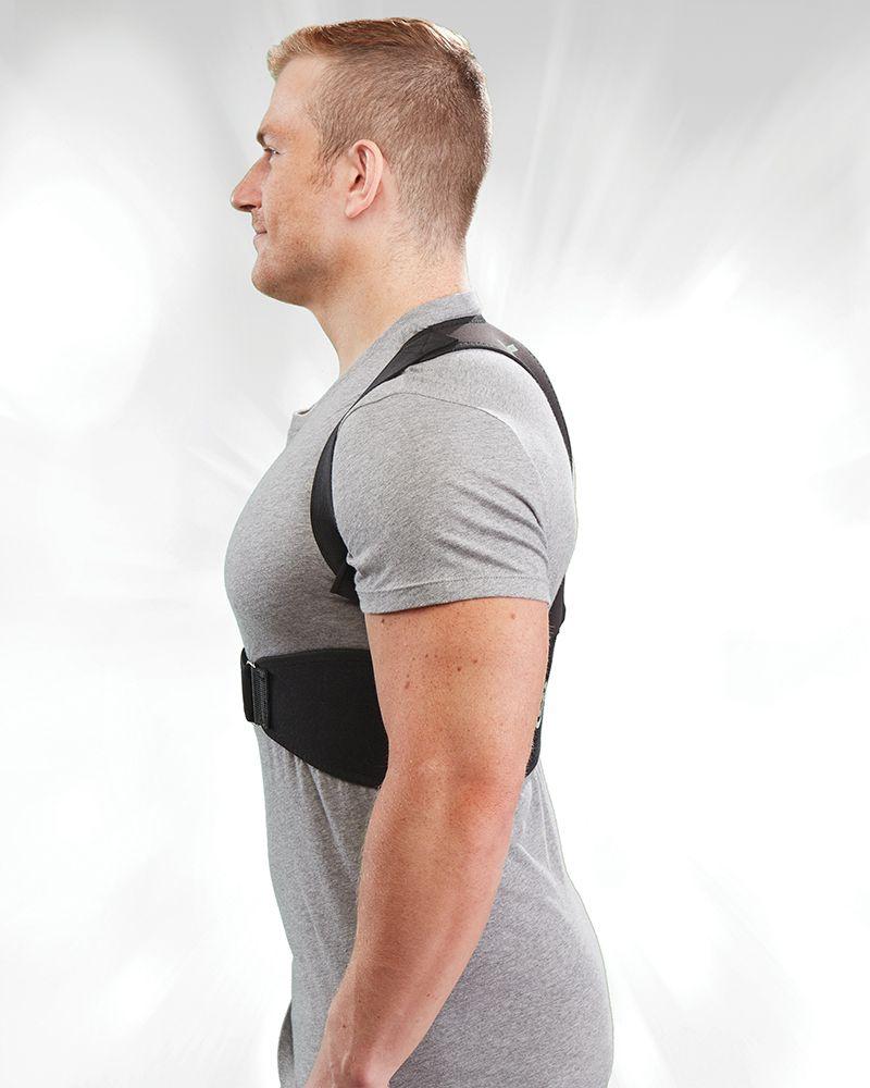 posture back brace