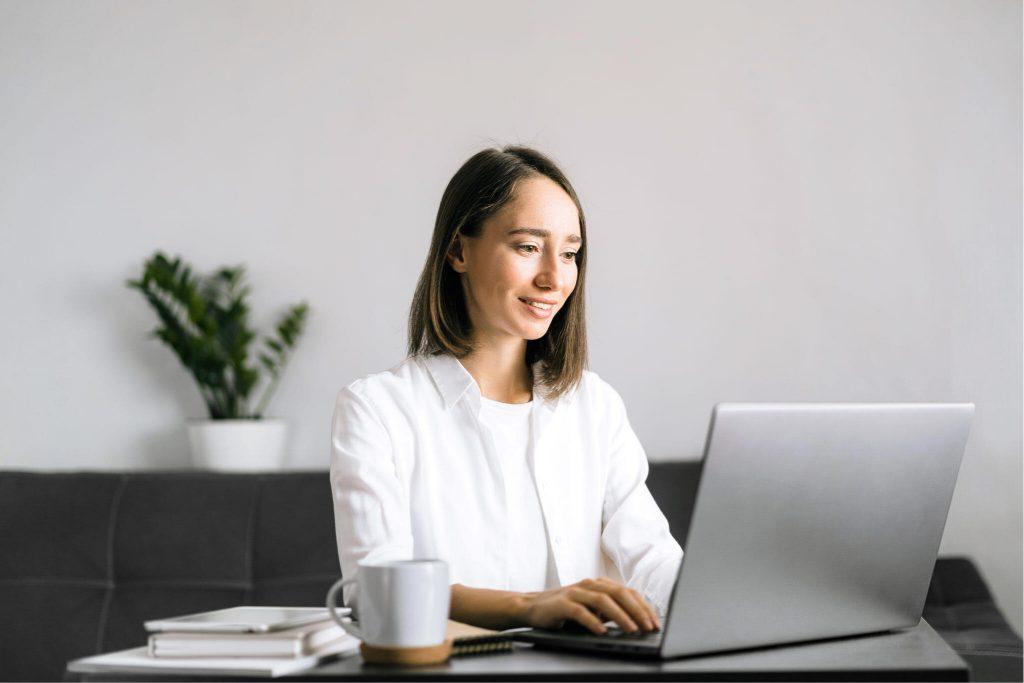 Virtual LSAT Tutoring Program