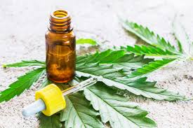 best cbd oil for men