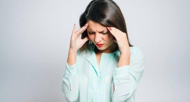 headache alleviation