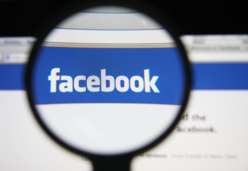 like in facebook