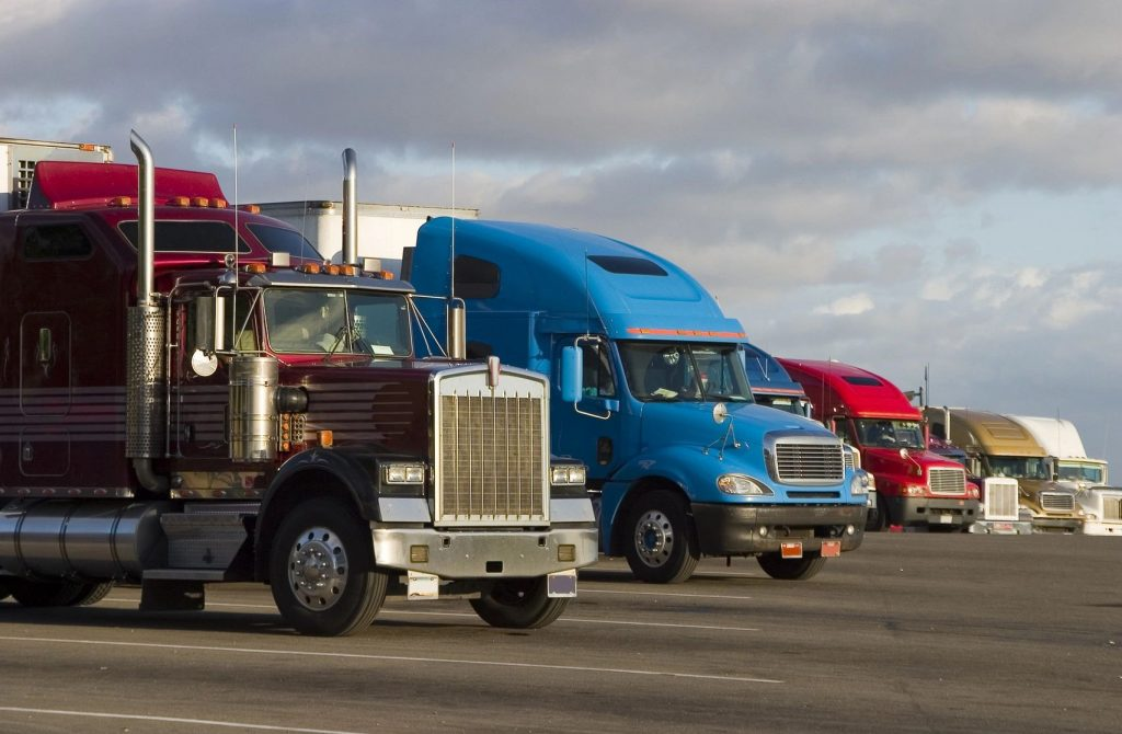Truck Dispatcher Course